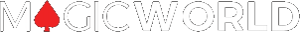 magicworld logo