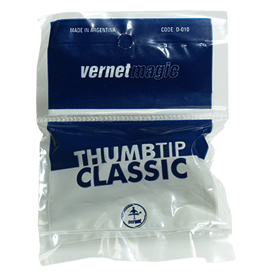 Thumb Tip Classic by Vernet