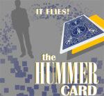Hummer Card