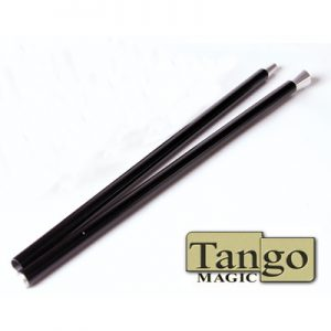 Dancing Cane Aluminum by Tango (A0022)