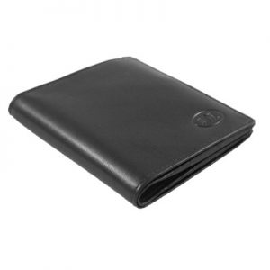Sho-Gun Wallet by Jerry O'Connell and PropDog s