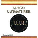Tango Ultimate Reel (A0025) by Tango Magic