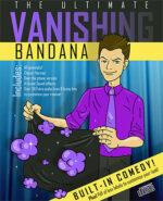 The Ultimate Vanishing Bandana
