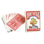 Froots Deck by So Magic Evenements
