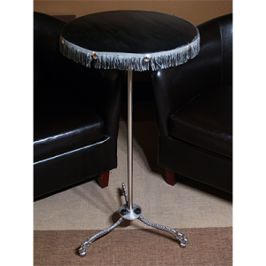 P&L Dragon Base Table (with Top) by P&L