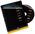 Influx by Tom Elderfield - DVD