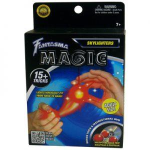 Skylighters by Fantasma Magic