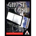 Ghost Cash (U.S.) by Astor