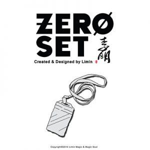 Zero Set by Limin & Magic Soul