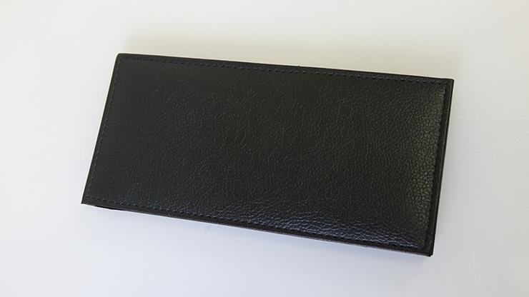 Himber Wallet by Pyramid Gold Magic