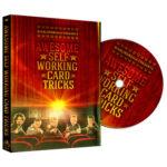 Awesome Self Working Card Tricks by Big Blind Media - DVD