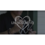 Linking Hearts 2.0 by Vortex Magic
