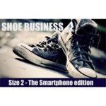 Shoe Business 2.0 by Scott Alexander & Puck