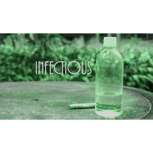 Infectious by Arnel Renegado and RMC Tricks - Video DOWNLOAD