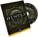 Hustle by Juan Manuel Marcos - DVD
