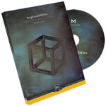 Implausibilities by Hudson Taylor - DVD