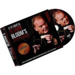 Bloom's Gypsy Thread by Gaetan Bloom - DVD