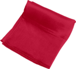 Silk 12 inch Single (Red) Magic by Gosh