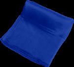 Silk 24 inch (Blue) Magic by Gosh