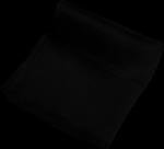 """Silk 24"""" (Black) Magic by Gosh"""