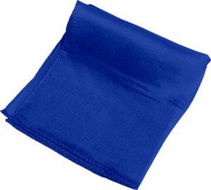 Silk 36 inch (Blue) Magic by Gosh