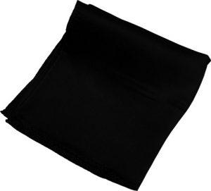Silk 36 inch (Black) Magic by Gosh