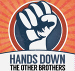 Hands Down by The Other Brothers - DVD