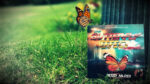 The Butterfly Effect by Peter Nardi