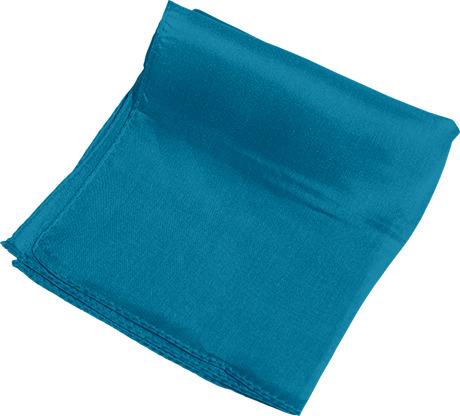 Silk 24 inch (Turquoise) Magic by Gosh