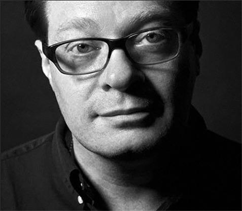 Joe Rindfleisch's Legend Bands: Chris Kenner Burgundy Bands