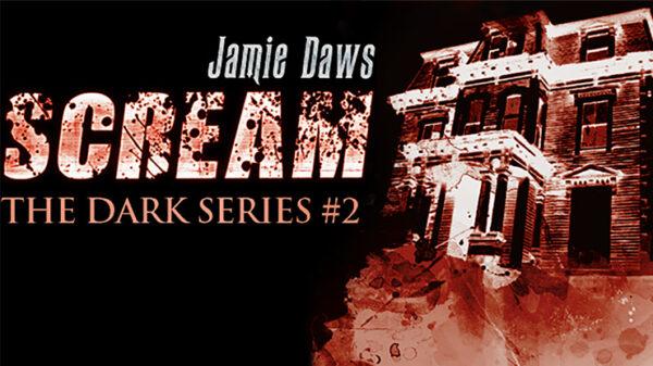 Scream by Jamie Dawes - DVD