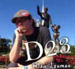 D23 by Rian Lehman video DOWNLOAD