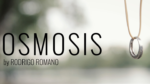 Osmosis by Rodrigo Romano and Mysteries