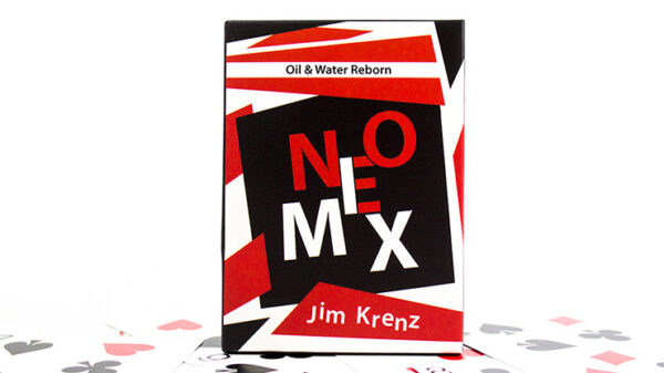 NeoMix by Jim Krenz
