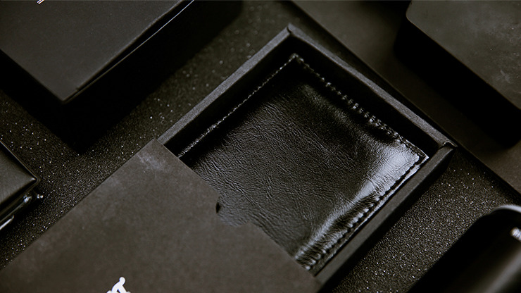 Himber Wallet by TCC