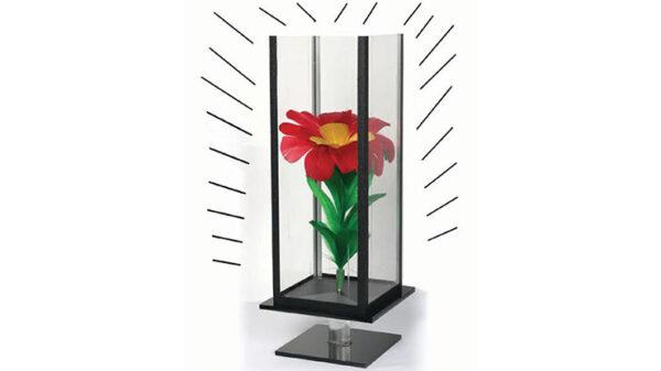 Flower Maker Tube by Tora Magic