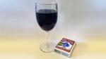 Big Shot Wine by Scott Alexander
