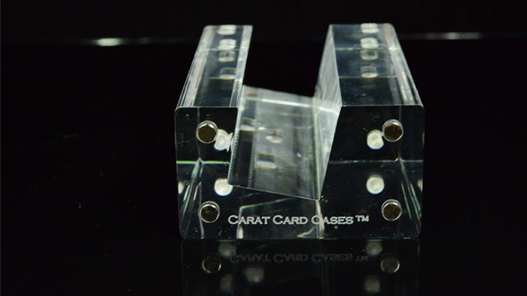 Carat XDD Single Display Deck Stand