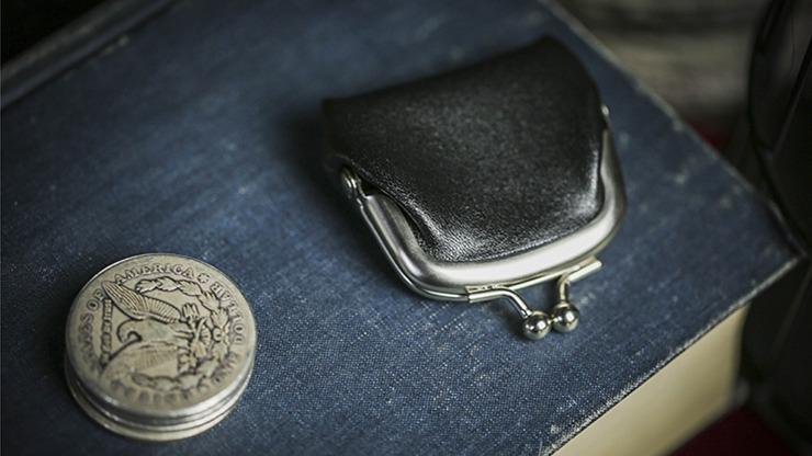 Coin Purse 3.0 by TCC