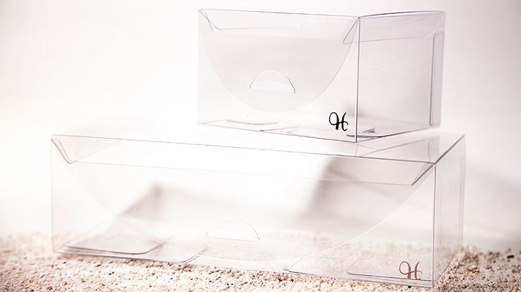 OMNI BOX 12 DECK (3 Pack)