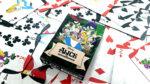 Alice in Wonderland Deck by JL Magic