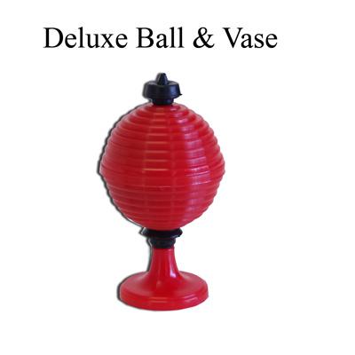 Ball & Vase Deluxe by Bazar de Magia