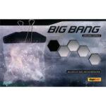 Big Bang by Chris Smith