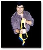 Bottle Production by Bazar de Magia