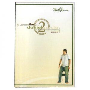 Paul Harris Presents Daniel Garcia Project Vol #2 by Daniel Garcia video DOWNLOAD