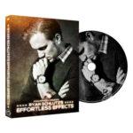 Ryan Schlutz's Effortless Effects by Big Blind Media - DVD