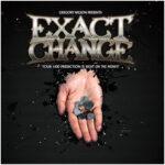 Exact Change by Gregory Wilson