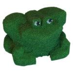 Foam Frog by Magic by Gosh s