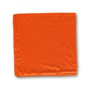 Silk 12 inch single (Orange) Magic by Gosh