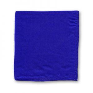 Silk 12 inch single (Royal Blue) Magic by Gosh